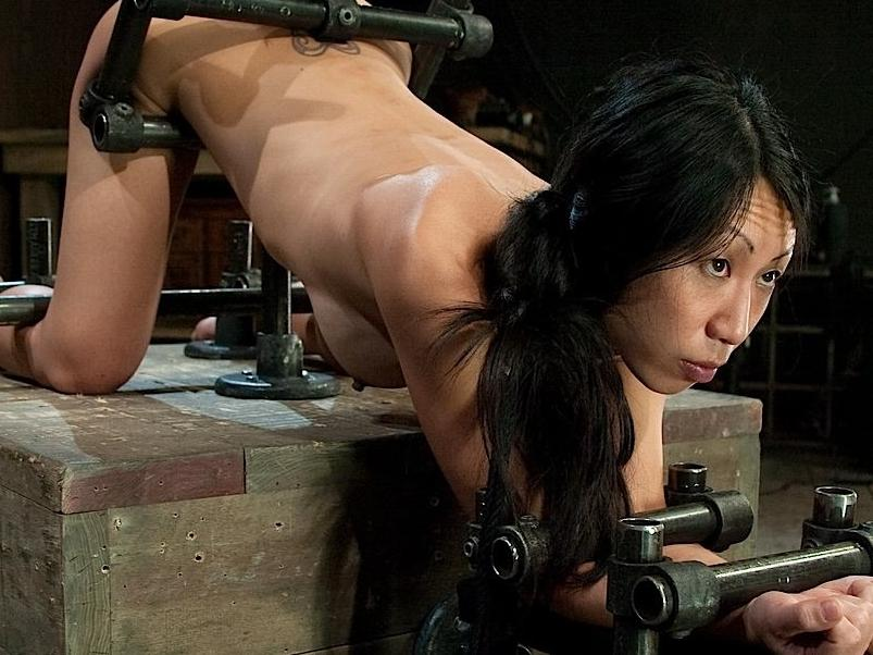 actrices porno asiaticas bdsm amateur