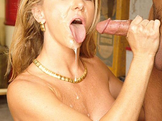 Amber Michaels - Videos Porno de Sexo Gratis