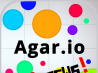 Crews de agar.io
