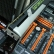 Review Nvidia GeForce GTX 980