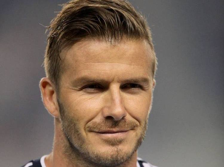 Link to full-size picture: Full size is 600 = 500 pixels- David-beckham-new-hairstyle-sexy-hairstyles-45539.