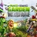 Mi review: Plants vs Zombies Garden Warfare (PC - 2014)