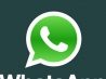 llego WhatsApp web!