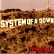 Canto System of a Down, te lo muestro :)