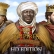 Age of Empires II: The African Kingdoms (Nueva expansion)