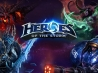 Heroes of storm - Gameplay