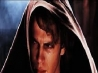 Anakin Skywalker, yo te banco