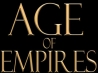 Age Of Empires: Rise Of History (Oficial)