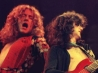 Led Zeppelin se reedita
