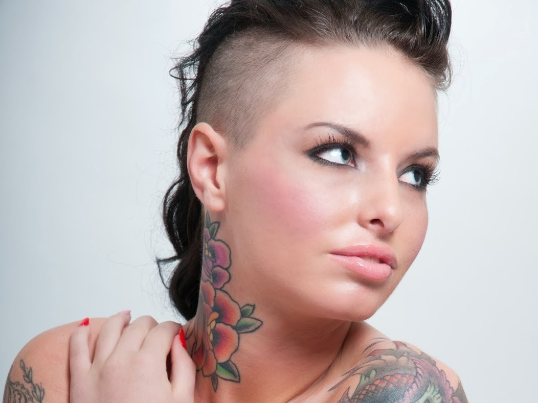 christy mack hospital - photo #20