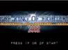 The King of Fighters, aniversario 20