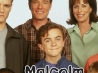 Malcom in the middle - Curiosidades
