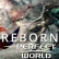 Nuevo servidor de Perfect World (mmorpg gratis)