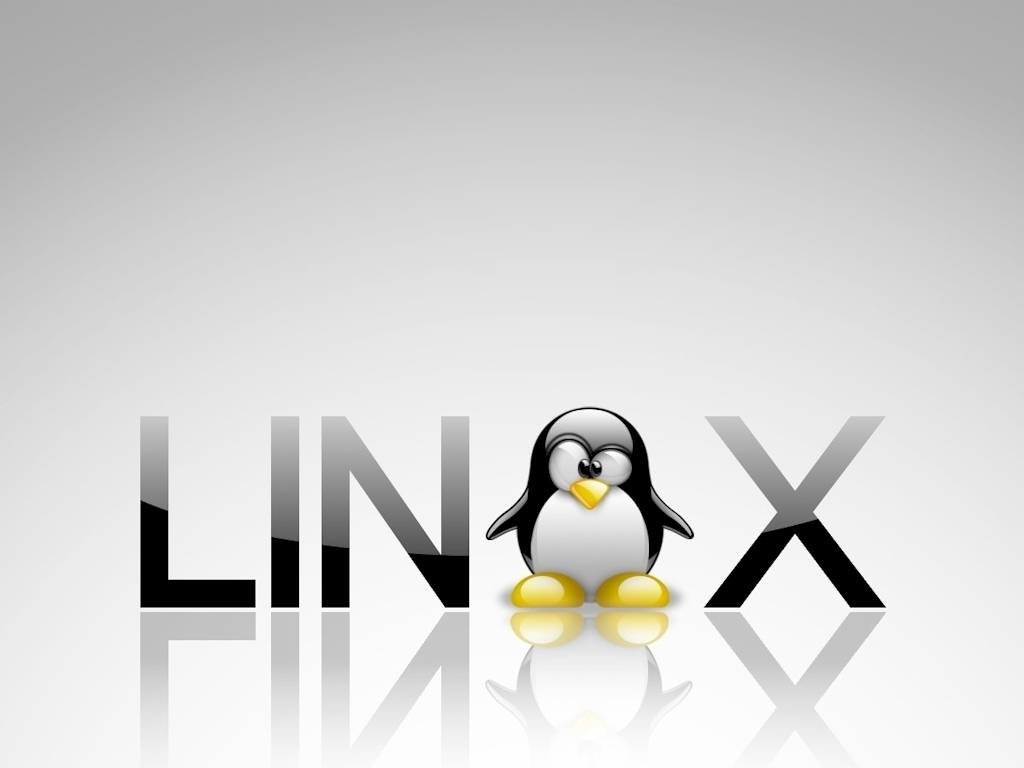 firewall con linux: