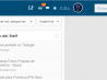 [Beta V6] Header fijo [Firefox/Chrome]
