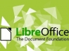 The Document Foundation lanza LibreOffice Viewer para Androi
