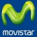 Me estafaron,Movistar me estafo.