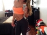 Chicas fitness (+5 si te gustan)