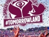 Tomorrowland 2014 - Varios Sets HD