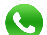 Whatsapp para PC + numero gratis, si es posible