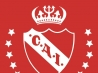 "Independiente | ""Era hora de disfrutar"""