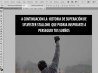 [Re-Make Tutorial] Hacer Gifs con Photoshop