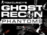 Ghost Recon - Phantoms [STEAM]