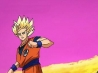 """Dragon Ball Super"" ha fracasado y te cuento porque"