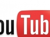 YouTube: Curiosidades interesantes sobre la red de videos