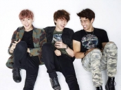 Royal Pirates abre su cuenta oficial de Instagram
