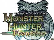 monster hunter info parte 3