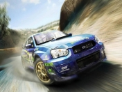 Wallpapers de autos en 3D