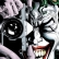 Batman - La Broma Asesina (The Killing Joke). en pdf