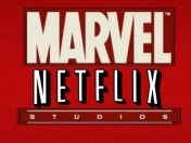 Marvel-Netflix: Nuevos trailers de Iron, Luke y Defenders!