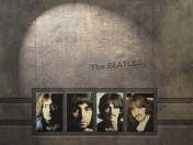 The Beatles: Wallpapers