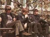 the beatles fotos ineditas.....parte 2