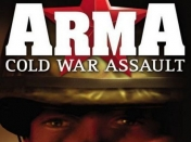 Arma: Cold War Assault gratis steam