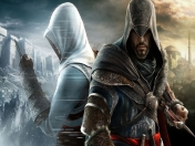 Wallpapers: Assassin's Creed Revelations