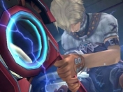 Xenoblade Chronicles [Renovando los RPG]