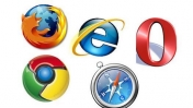 Chrome supero a Firefox
