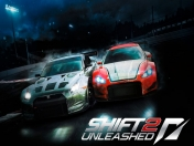 NFS Shift 2 Unleashed: nuevo video!