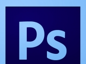[Megapost] Tutoriales de Photoshop
