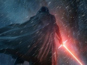 Star Wars wallpapers + the force awakens + app