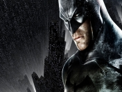 Wallpapers de Batman
