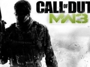 Call Of Duty Modern Warfare 3 PC Requisitos