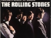 [MegaPost] The Rolling Stones