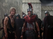 Spartacus: War of the Damned: Ratings