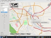 Alternativa A Google Earth/Maps & Gratis