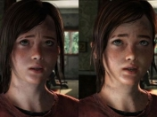 Actriz se disgusta con 'The Last of Us'