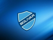 Club Bolivar Wallpapers